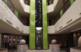 amazonia_gardenia_hotel_b_3_2210