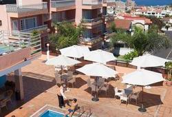 globales-acuario-piscina-terraza-bar-exterior_6353