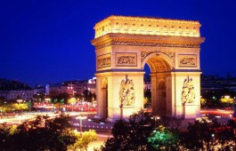 francia_castle