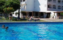 oceanis_hotel_1_4222