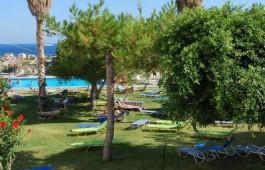 oceanis_hotel_2_9742