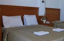 oceanis_hotel_6_490