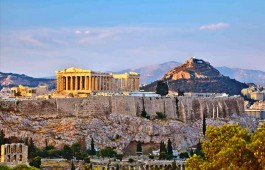 greece_acropolis