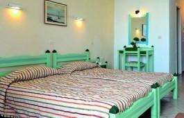 gemini_hotel_standard_room_7739