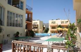 kavros_garden_hotel_11_2347