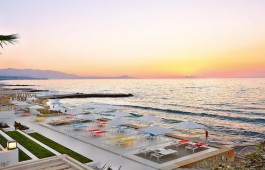 beach-and-pool-bars_2c-relax-and-enjoy-best-sunset-on-crete_1829