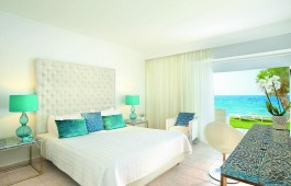 grecotel_the_white_palace_12_fresh_new_sea_view_double_guest_4089