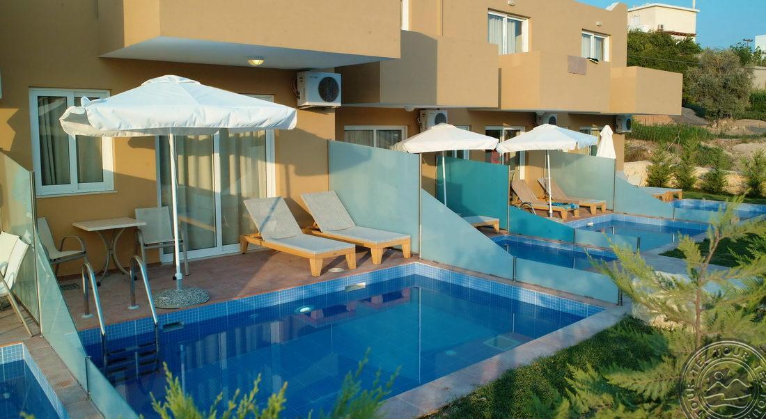 rimondi_grand_resort__spa__12_8761