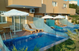 rimondi_grand_resort__spa__12_8761