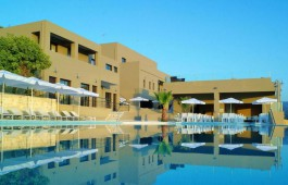 rimondi_grand_resort__spa__13_6650