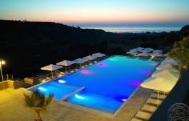 rimondi_grand_resort__spa__21_3413