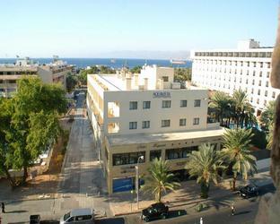aquavista_hotel_suites_aqaba23