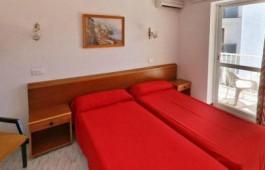 hcp-room-2_6672