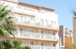hotel_can_pastilla_-_fachada_9654