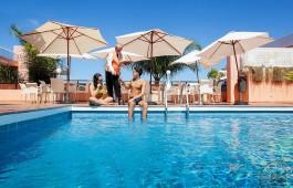 globales-acuario-piscina-clientes_4709