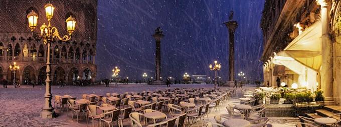 sneg-pogoda-na-severe-italii
