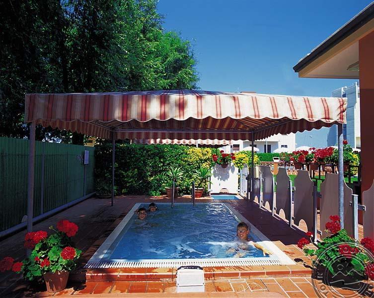 piscina_x_bambini_8559