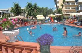 piscina_8852