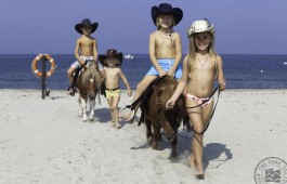 horse_country_resort_-_horse_riding_1_5288