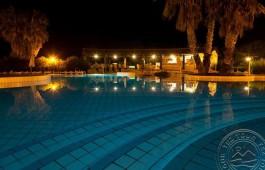 resort4_4779
