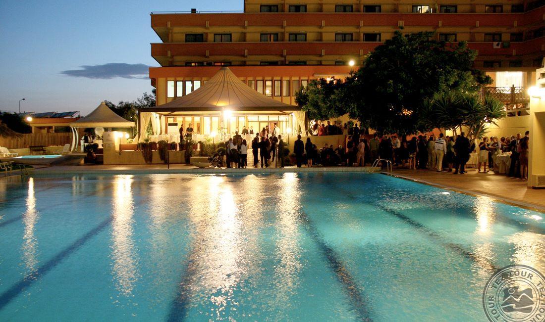 hotel_setar_-_esterni_allestimento_nuziale_17_7845