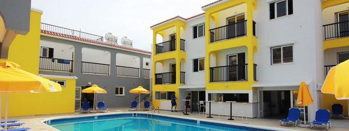 14128_flora-maria-hotel-annex_84513
