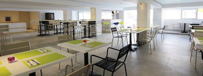 14128_flora-maria-hotel-annex_84514