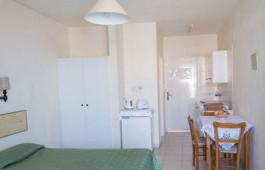 14128_flora-maria-hotel-annex_84508