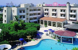 henipa_-_hotel_2_1941