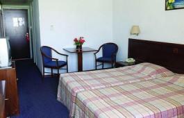 henipa_-_room_3753
