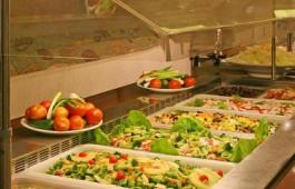 restaurant_buffet_9011