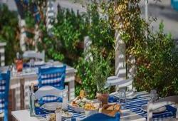 platia_meze_restaurant_-195_3383