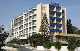 1-viewofhotel_4569