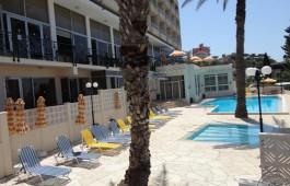 swimming_pool_1810