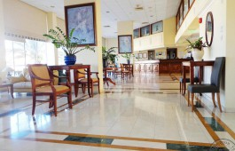 lounge_-_reception_area_1_8403