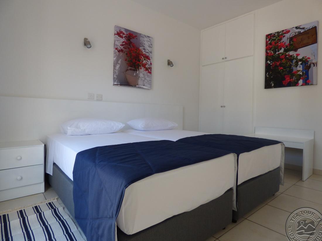 bedroom__2__2162