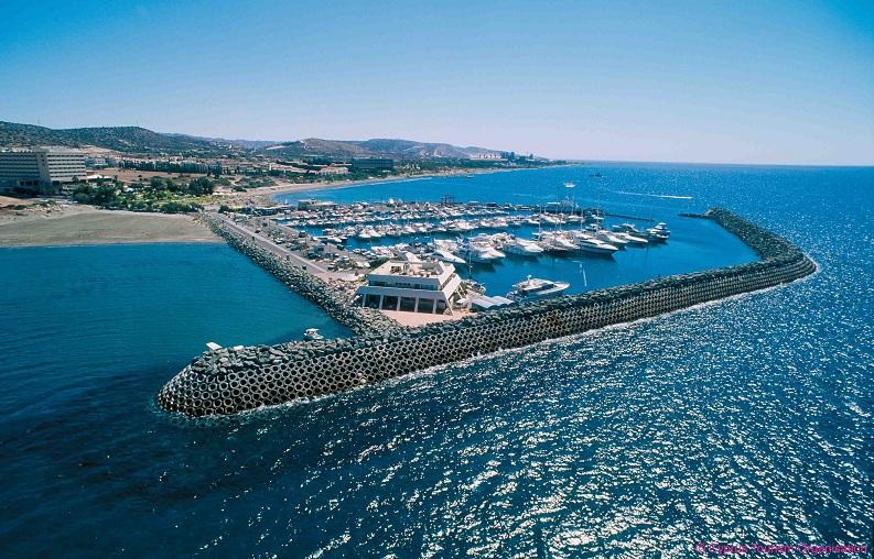 cyprus_lemesos_sailing_yachting_1_lrg