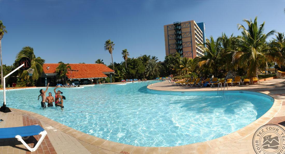 piscina_070__1479