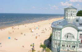 latvia_beach