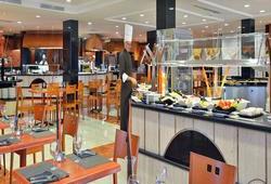 20solguadalupe-buffetrestaurant_2147