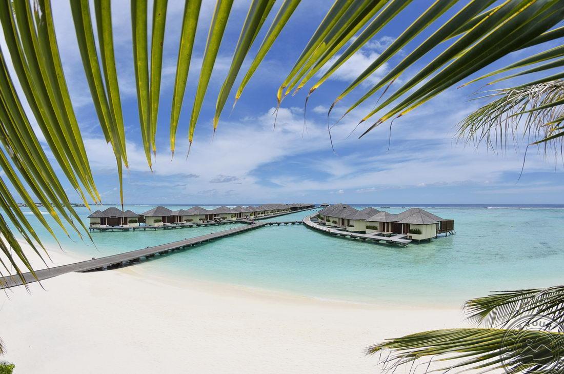 paradise_island_pano_03_6216