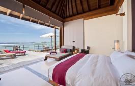 paradise_island_ocean_suite_interior_03_6497
