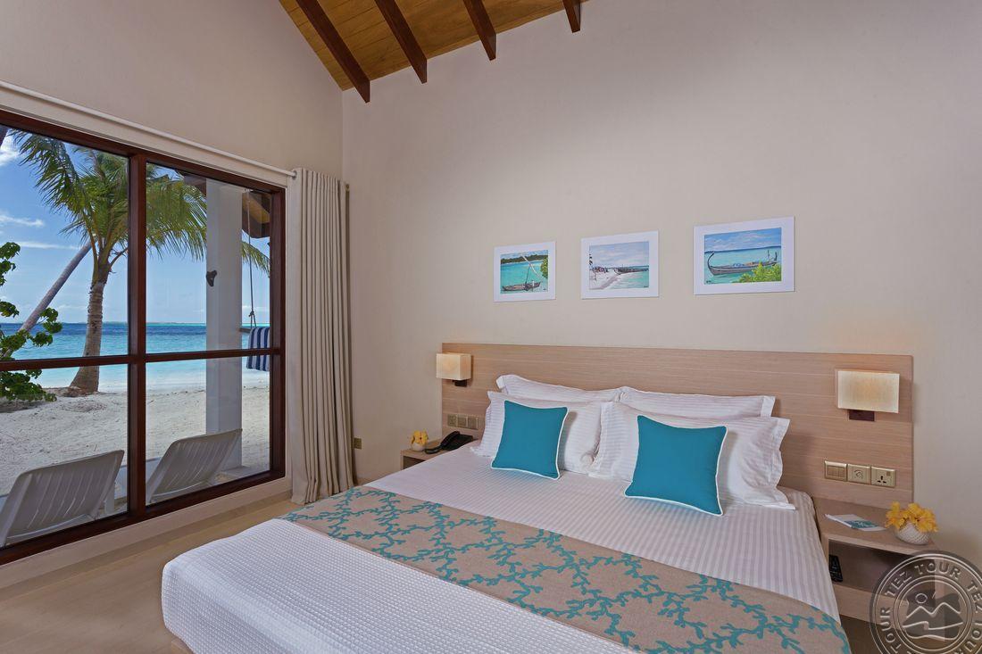 beach_villa-7593_2029