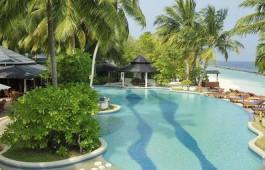 royal_island_swimming_pool_10_6819