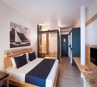 vpab-comfort-room-low_3149