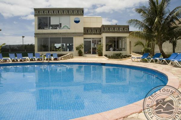 hotel-casa-maya-23_358