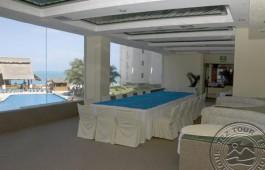 hotel-casa-maya-19_1649