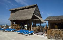 hotel-casa-maya-25_441