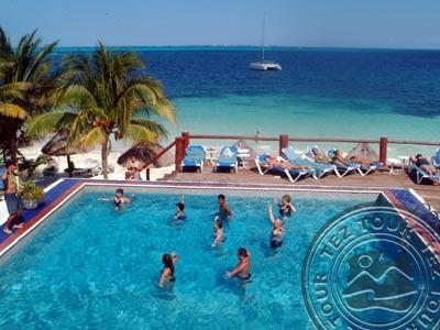 cancun-celuisma-maya-actividades-acuaticas_376