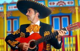mexico_guitar